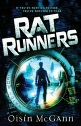 Rat Runners