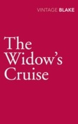 Widow's Cruise