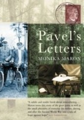 Pavel's Letters