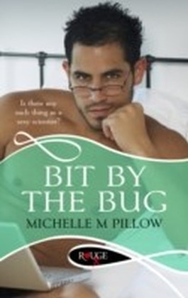 Bit by the Bug: A Rouge Erotic Romance