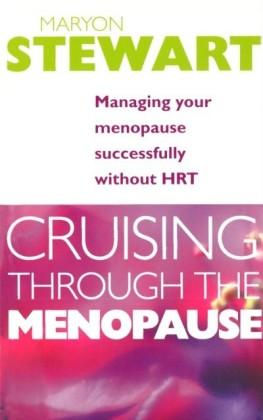 Cruising Through The Menopause