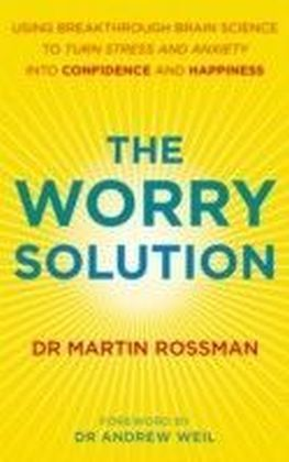 Worry Solution