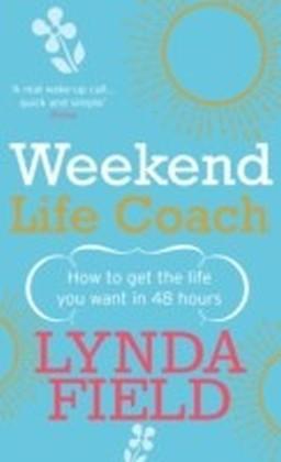 Weekend Life Coach