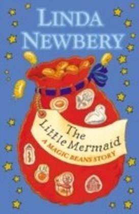 Little Mermaid: A Magic Beans Story