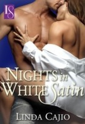 Nights in White Satin (Loveswept)