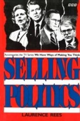 Selling Politics