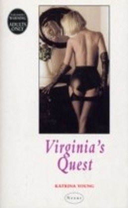 Virginia's Quest