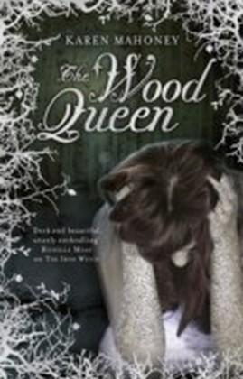 Wood Queen