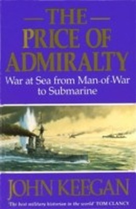 Price Of Admiralty