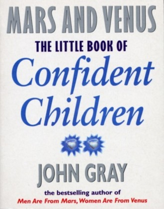 Little Book Of Confident Children