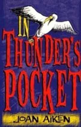 In Thunder's Pocket