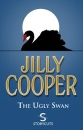 Ugly Swan (Storycuts)