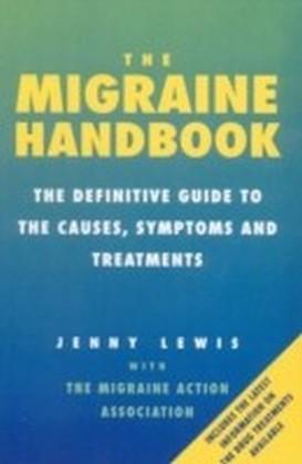 Migraine Handbook