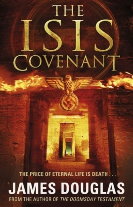 Isis Covenant