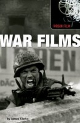 Virgin Film: War Films