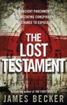 Lost Testament
