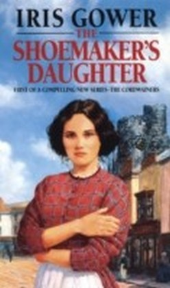 Shoemaker's Daughter