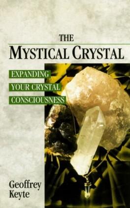 Mystical Crystal