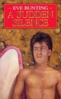 Sudden Silence