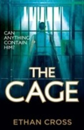 Cage (Exclusive Digital Short Story)