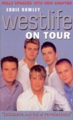 Westlife On Tour