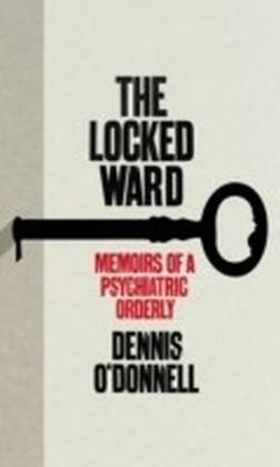 Locked Ward