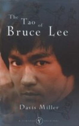 Tao Of Bruce Lee