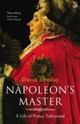 Napoleon's Master
