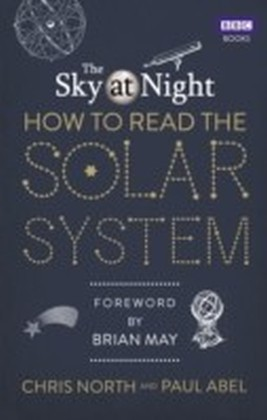 Sky at Night: How to Read the Solar System