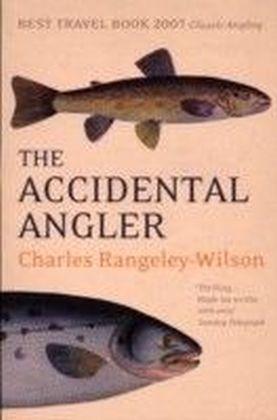 Accidental Angler
