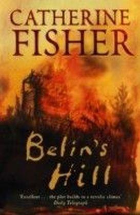 Belin's Hill