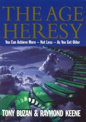 Age Heresy