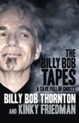 Billy Bob Tapes
