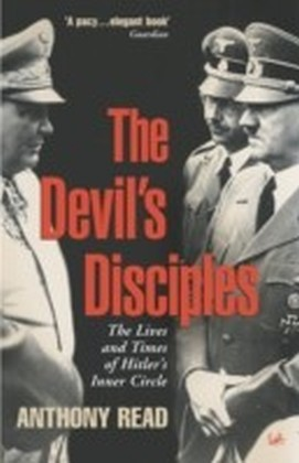 Devil's Disciples