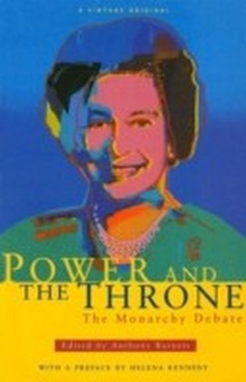 Power And The Throne