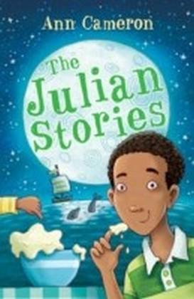 Julian Stories
