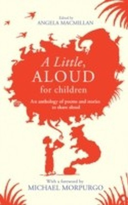 Little, Aloud, for Children