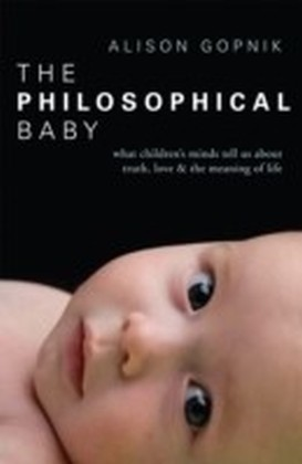 Philosophical Baby