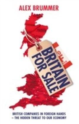 Britain for Sale