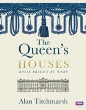Queen's Houses