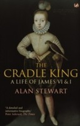 Cradle King