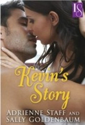 Kevin's Story (Loveswept)