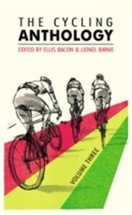 Cycling Anthology: Volume Three