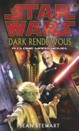 Star Wars: Dark Rendezvous