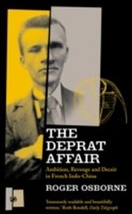 Deprat Affair