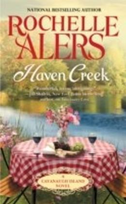 Haven Creek