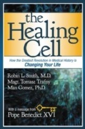 Healing Cell