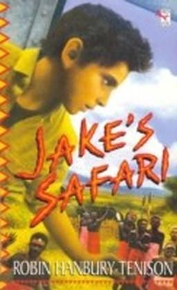 Jake's Safari