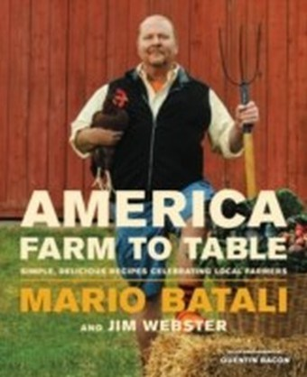 America--Farm to Table