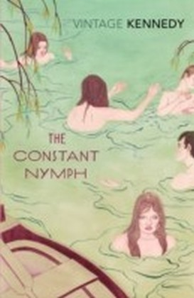 Constant Nymph